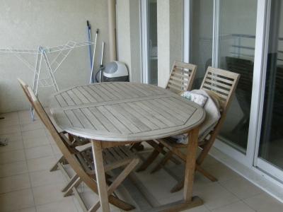 appartement locations de vacances Juan les Pins